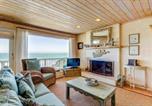 Location vacances Cayucos - Oceanfront Delight-2