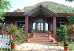 Location vacances Mahabaleshwar - The Tripper Sai Leela Villa-1