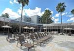 Villages vacances Celebration - Park Inn by Radisson Resort & Conference Center- Orlando- Near Disney-3
