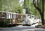 Camping Salionze - Altomincio Family Park-2