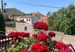 Location vacances Yunquera de Henares - Apartamentos Rurales El Mirador Del Cid-3