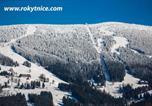 Location vacances Rokytnice nad Jizerou - Privat Hnyk-4