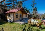 Location vacances Nainital - The Anindita Villa by Vista Rooms-2
