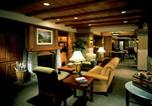 Villages vacances South Lake Tahoe - Harrah's Lake Tahoe Hotel & Casino-4