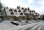 Location vacances Schonach - Apartment Schwarzwaldblick.17-2