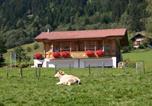 Location vacances Lienz - Ferienwohnung Suntinger-2