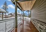 Location vacances Stateline - Must See Home Ideal For A Perfect Tahoe Vacation Townhouse-4