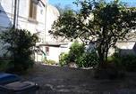 Location vacances San Giorgio a Cremano - Santa Maria Maddalena-3