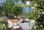 Location vacances Chiusavecchia - Agriturismo Nonni Devia-3