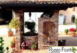 Location vacances  Province de Mantoue - Agriturismo Pozzo Fiorito-2