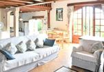 Location vacances Penne - Country House Chemin des Privats-1