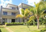 Location vacances Port Louis - Rivabella-3