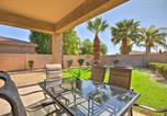 Location vacances Goodyear - Luxe House 5 Mi to Goodyear, Mins to Golf and Hike!-2