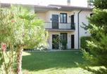 Location vacances  Province de Vérone - Residenz Sole del Garda 300s-1