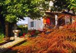 Location vacances  Province d'Udine - Casa Gamberini-4