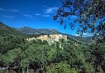 Location vacances Poggio-di-Venaco - A Ghjuvellina-2