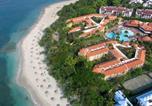 Villages vacances Sosúa - Vh - Gran Ventana Beach Resort-3