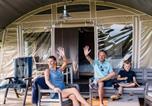 Location vacances Gasselte - Diana Heide-1