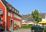 Hôtel Wangen im Allgäu - Hotel Gasthaus zum Zecher-1