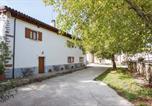 Location vacances Garralda - Ekolanda Casa Rural-1