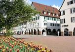 Hôtel Freudenstadt - Hotel Krone-2