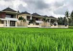 Location vacances Gianyar - Rc ubud villa-1