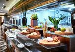 Hôtel Hô-Chi-Minh-Ville - Windsor Plaza Hotel-4
