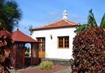 Location vacances La Guancha - Finca la Sorriba-4
