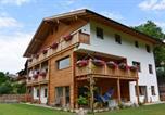 Location vacances Fiè Allo Sciliar - Haus Bernard-2