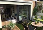 Location vacances Knokke-Heist - Penthouse &quote;El Sol&quote;-2