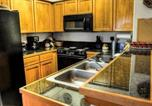 Location vacances Breckenridge - Breckenridge Accommodations by Five Star Properties-1