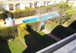 Location vacances l'Escala - Casa Angel-2