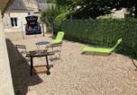 Location vacances Picardie - Le Montcel-2