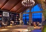 Hôtel Palo Alto - Rosewood Sand Hill-3