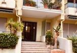 Location vacances Albenga - Albenga Appartamento sul mare-3