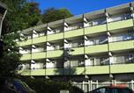 Hôtel Allendorf - Hotel Martina-4