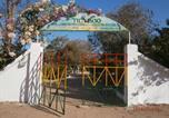 Hôtel Sénégal - Campement & Centre artistique Tilyboo-1