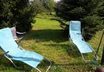 Location vacances Balatonszárszó - Holiday home in Balatonszarszo 20096-4