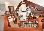 Hôtel Goomeri - Kingfishers Manor-2