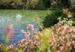 Location vacances Gouvia - Villa Mylos-4