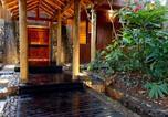 Village vacances Fidji - Namale Resort & Spa-3