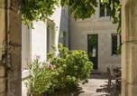 Hôtel Azay-le-Rideau - La Vie Voyage-4