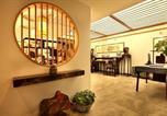 Hôtel Guilin - The Beyond Villa Guilin-4