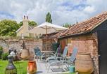 Location vacances Sproughton - Walnut Cottage-3