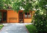 Location vacances Tiszafüred - Diófa Apartmanház-2