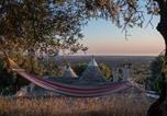Location vacances  Province de Brindisi - Trulli La Zisa-2