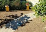 Location vacances Cardedu - Casa di Fiora-4