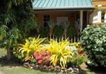 Location vacances Woodbrook - Reef View Apartments-4