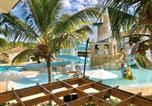 Location vacances Bayahibe - A little Gem @Cadaquescaribe Bayahibe-2