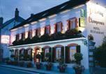 Hôtel Romilly-sur-Seine - Le Relais Champenois Logis-1
